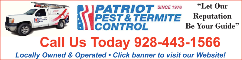 Patriot banner ad_Layout 1